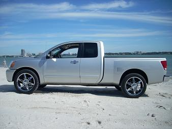 The best Wheels and Tires! Post your pic :)-truck-beach-sm-.jpg