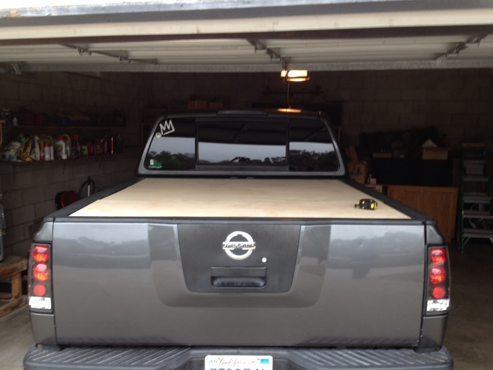 Fiberglass Truck Bed Cover Click image for larger versionName:truckbed cover2.jpgViews:8775Size ...