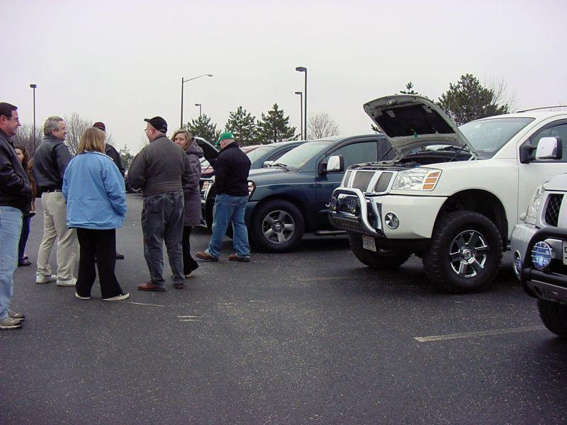 Titans at VA National Air & Space Museum meet!!!!-trucks-ihop-2.jpg