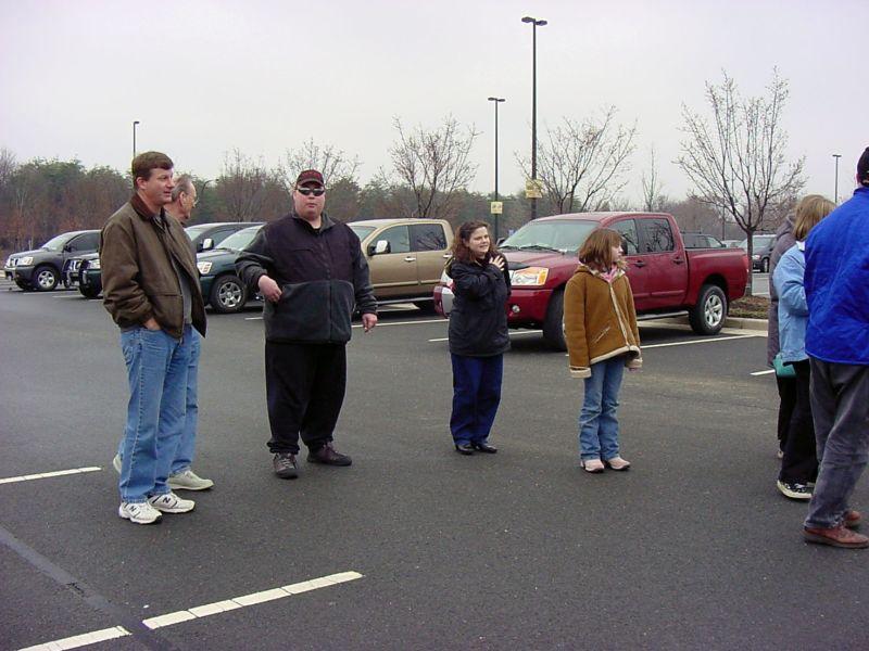Titans at VA National Air & Space Museum meet!!!!-trucks-nasa-4.jpg