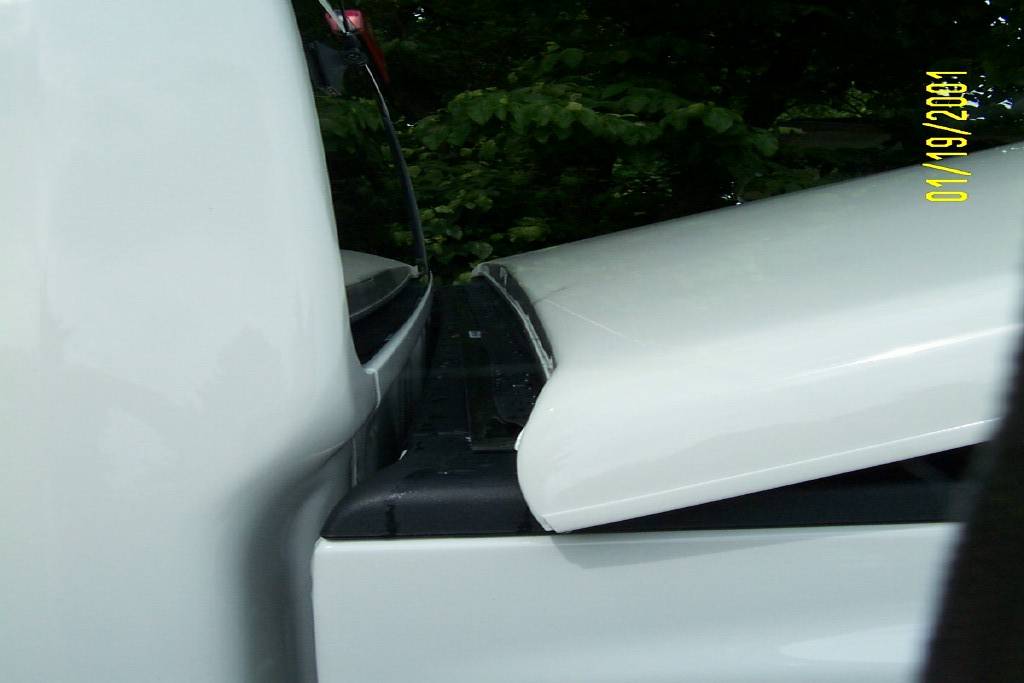 A.R.E. Tonneau lid color match-tt7.jpg