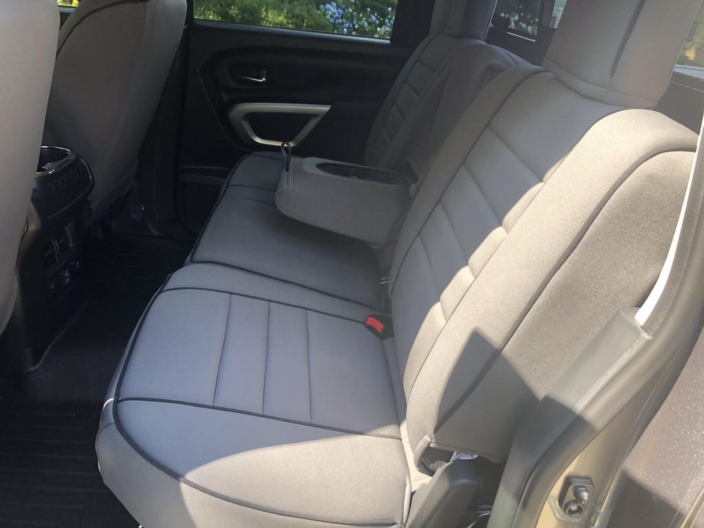 Seat Covers-unadjustednonraw_thumb_b7f5.jpg