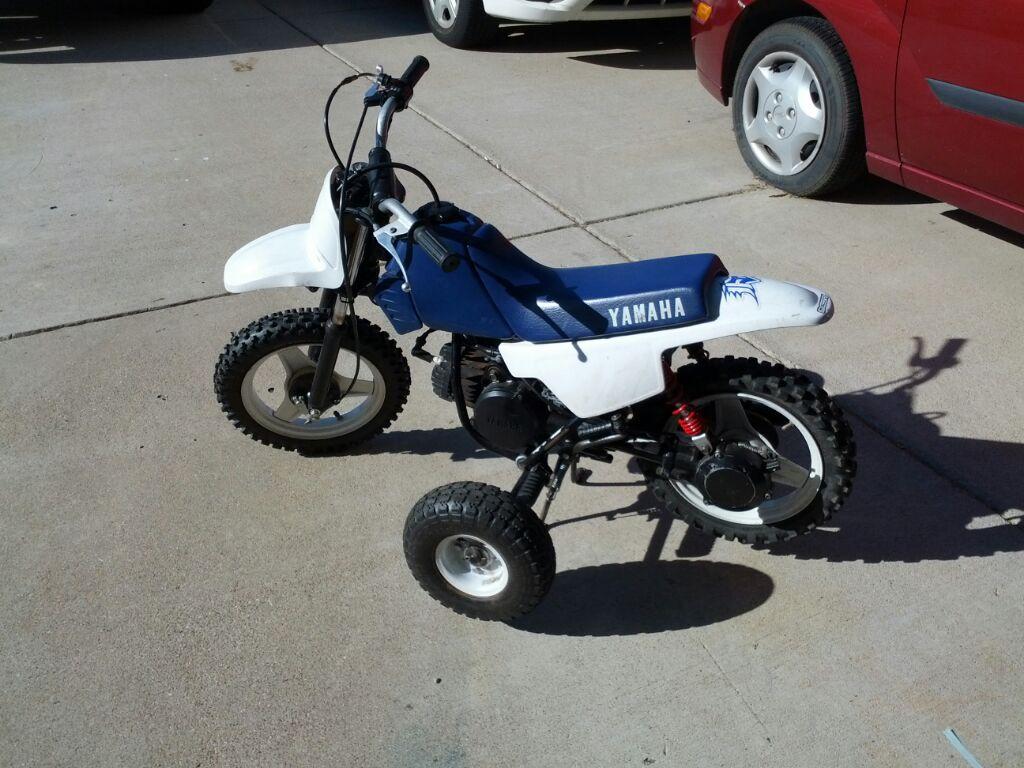Dirt bikes for sale uploadfromtaptalk1347425372577 jpg