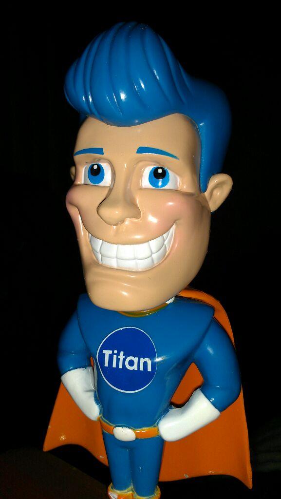 Titan Insurance Quote Alluring Titan Insurance Rates  44Billionlater