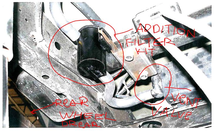 J A T in addition Dodge Stratus Rt furthermore Adamcarb further Nissan Altima Us likewise Hqdefault. on 2006 nissan altima