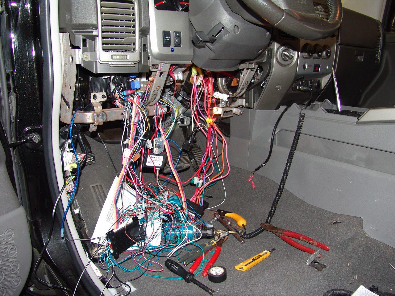Viper Wiring Diagram 3100 - Complete Wiring Schemas