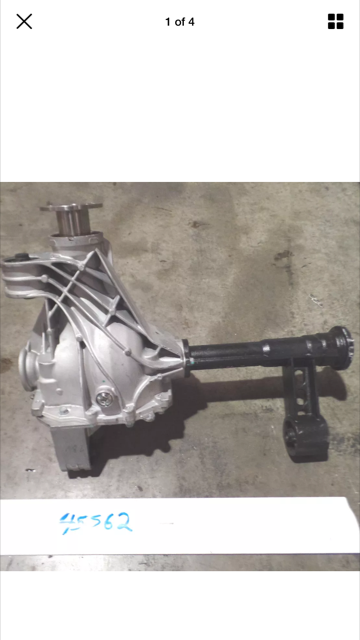 2nd Gen Front Axle in First Gen Titan-xdfront2.png