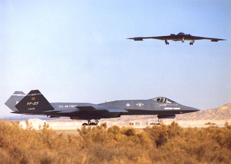 New Military Jet, F/A-37-yf23_b2.jpg
