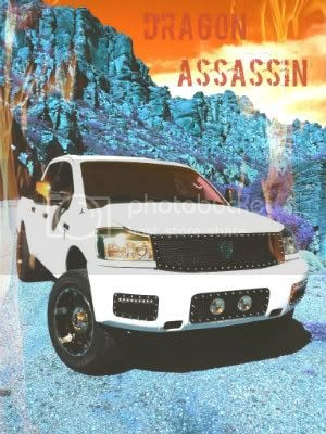 Borla 40348    | Nissan Titan Forum