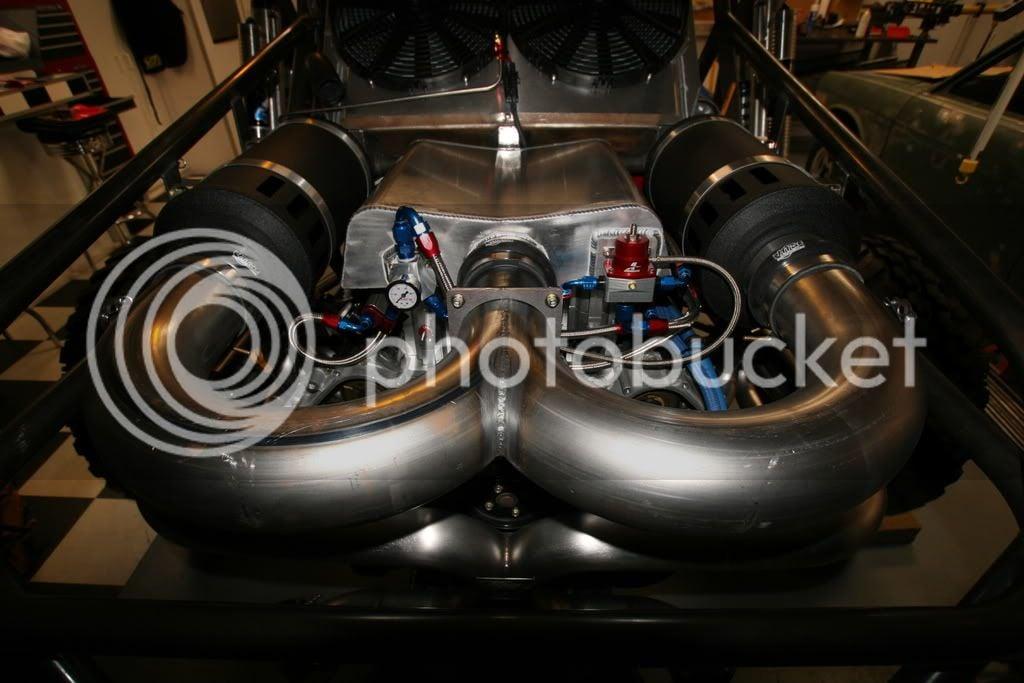 Nismo vk56de!!!!!!!!!!   Page 4   Nissan Titan Forum