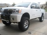 chip's truck lifted with nittos 002.jpg
