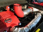 TitanBlue Hoodscoop Mod Engine View 1465.JPG
