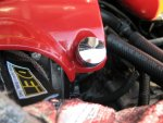 TitanBlue Engine Cover Bolt Mod 1460.JPG