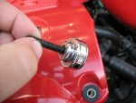 TitanBlue Engine Cover Bolt Mod 1459.JPG