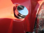 TitanBlue Engine Cover Bolt Mod 1464.JPG